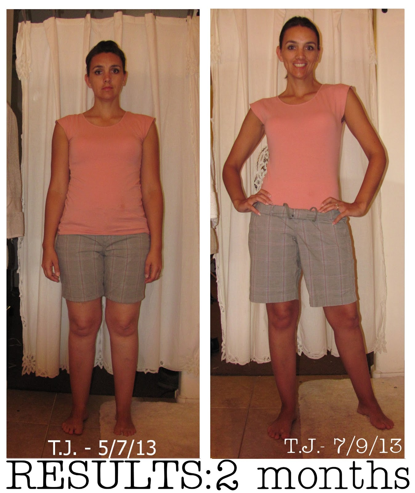 Is garcinia cambogia from walmart good photo 1