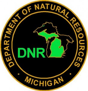 Volunteer in Michigan State Parks throughout April and on Earth Day