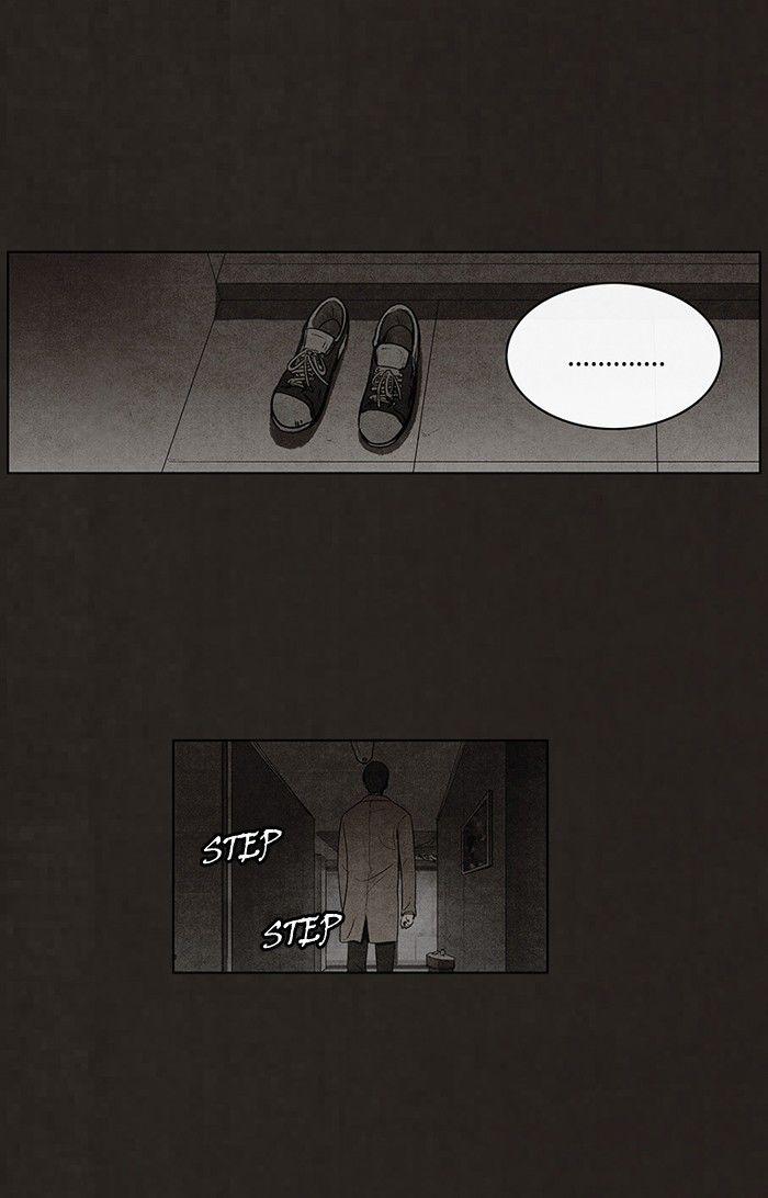 Bastard (hwang Youngchan) Ch.70 page 16 at www.Mangago.me