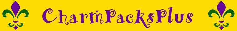 CharmPacksPlus Blog