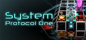 System Protocol One RIP-Unleashed