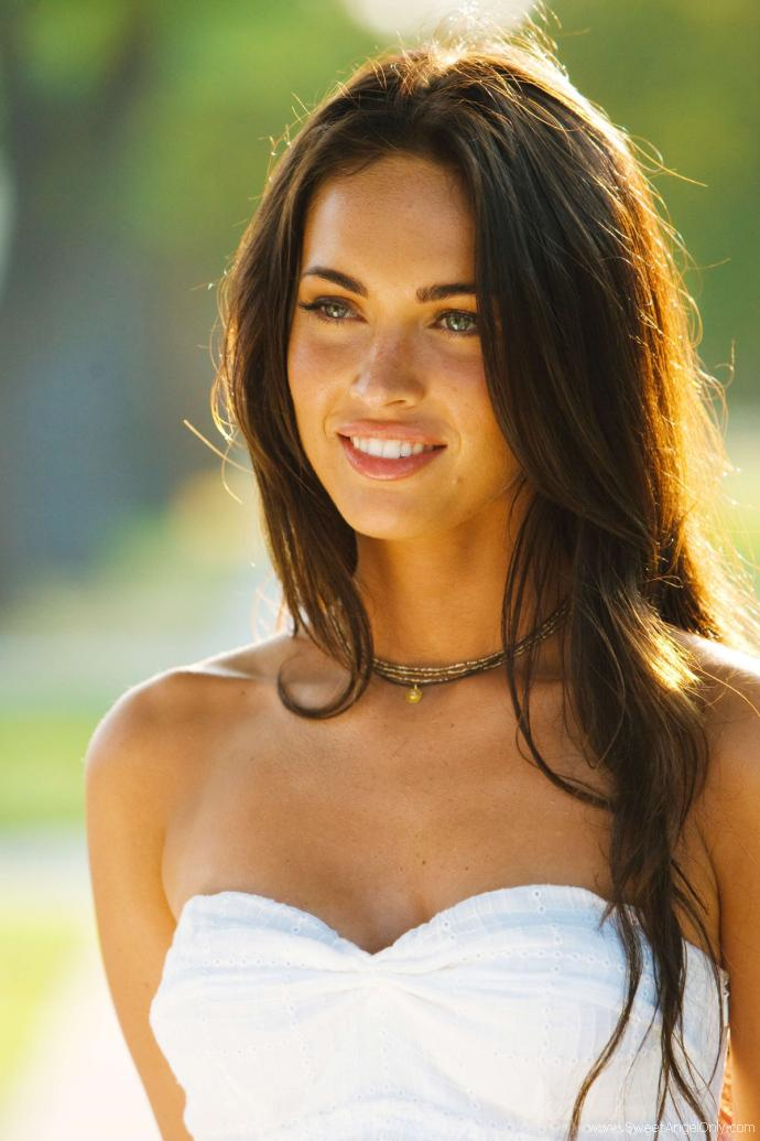 megan fox transformers 2 hot. 2010 megan fox transformers 2