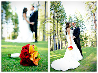 northstar wedding