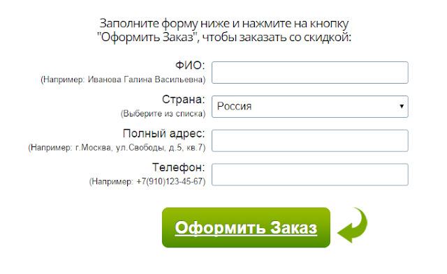 видеокурсы Надежды Колесниковой