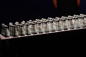 APCA faz festa aos melhores de 2013