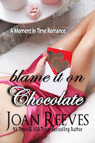 <b>Book 3, A MOMENT IN TIME ROMANCE, Only 99¢</b>