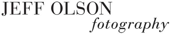 OLSONFOTO STUDIO