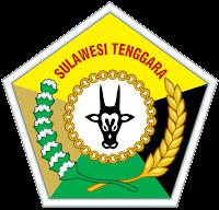 Gambar Logo Tenggara
