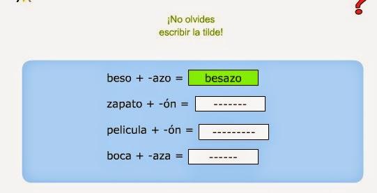 http://ceiploreto.es/sugerencias/A_1/Recursosdidacticos/PRIMERO/datos/01_lengua/03_Recursos/02_t/actividades/vocabulario/05.htm