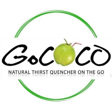 Gococo