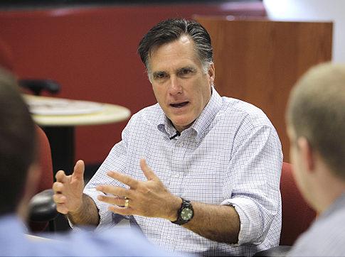 mitt romney hair. when I see Mitt Romney.