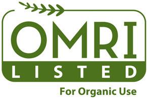 certified organic, farm