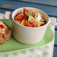 http://jankessoulfood.blogspot.de/2015/07/kritharaki-salat-mit-sommergemuse.html
