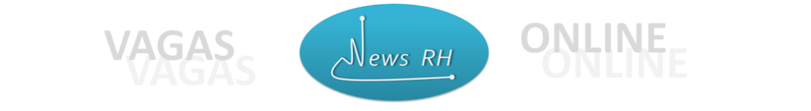 Vagas Online - News RH