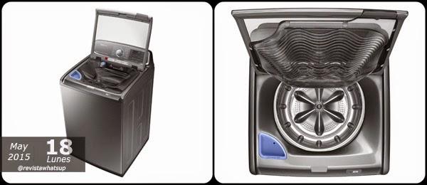 Samsung-Colombia-nueva-tendencia-ecnología-lavado
