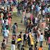 Clash at Richmond-Mahinda Big Match