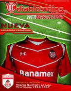 Revista #2
