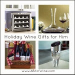 Wine Gifts for Him