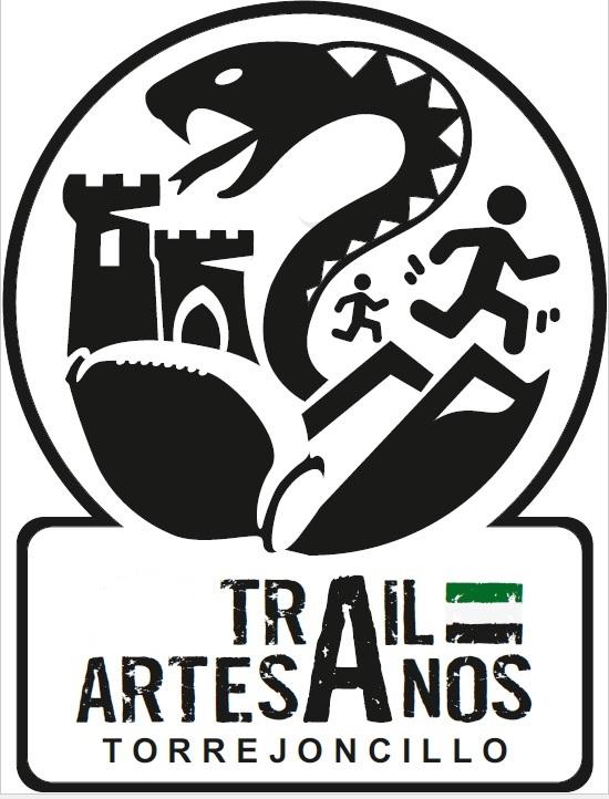 Trail Artesanos