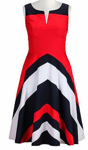 http://www.eshakti.com/Product/CL0030830/Retro-style-colorblock-dress