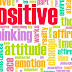 Positive Thoughts Status Facebook Updates, Sayings and Attitude