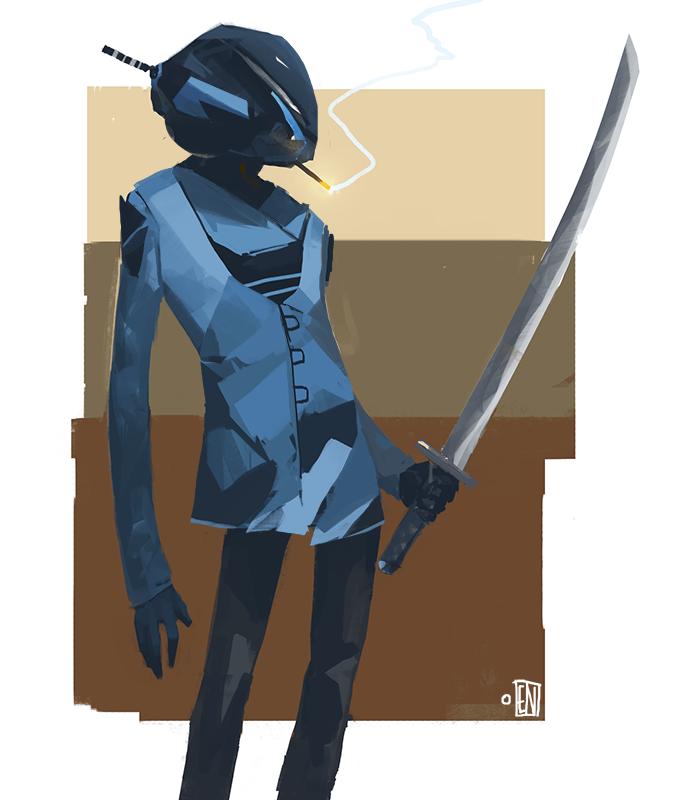 SwordDude.png