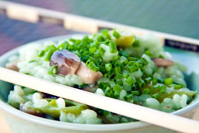 Bamboo Rice3