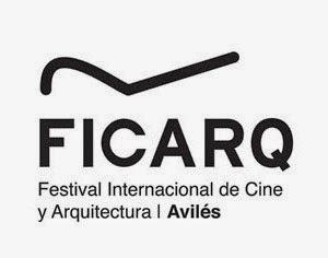 Festival Internacional de Cine y Arquitectura de Avilés (FicArQ)