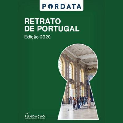 Retrato de Portugal 2020