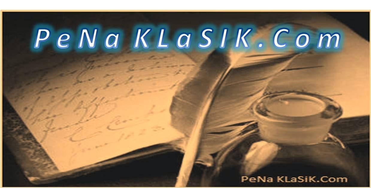 PeNa KLaSIK.Com