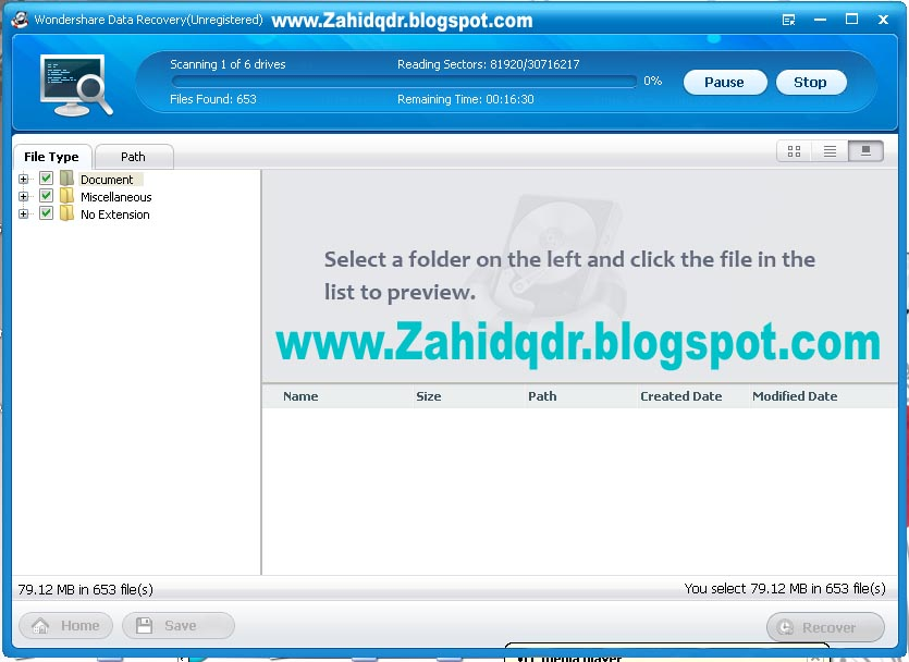Free Download Usb Recovery Software
