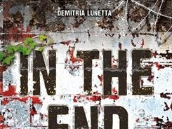 In the After, tome 2 : In the End de Demitria Lunetta