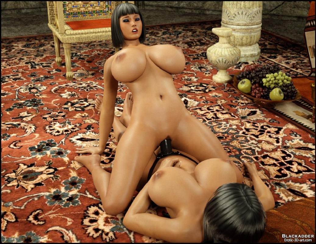 Photos of porn of royal girls erotic scenes