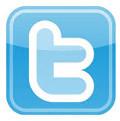 Ludimídia no Twitter