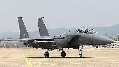 la-proxima-guerra-corea-del-sur-expandira-su-zona-de-defensa-aerea-unilateralmente