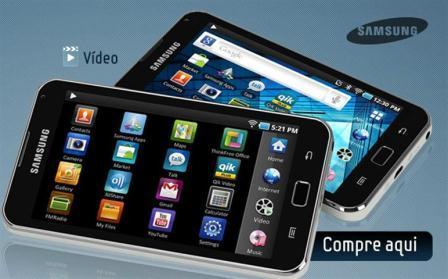 Ini tablet bagus harga 1 sd 2 jt 2014