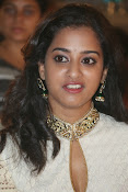Nandita photos at Lovers audio-thumbnail-17