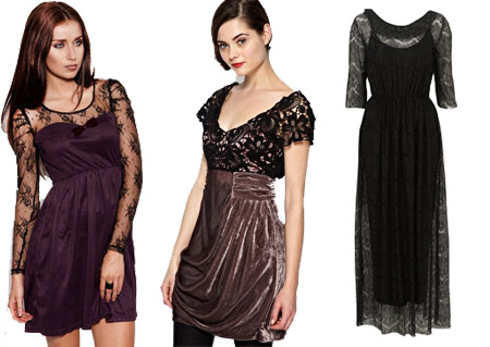 Discover the latest dresses with ASOS. Shop from a range of lengths, colours and styles for the day, evening or any occasion from your favourite brands.