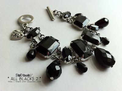 ar237-charm-bracelet