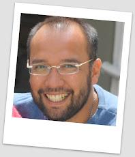 P. Javier Rojas sj