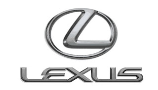 http://www.chickautotips.com/search/label/Lexus