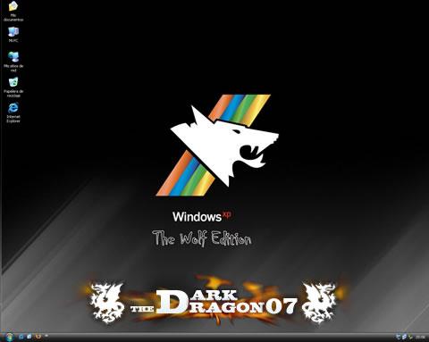 descarga windows media gratis: