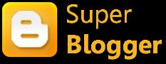 SuperBlogger