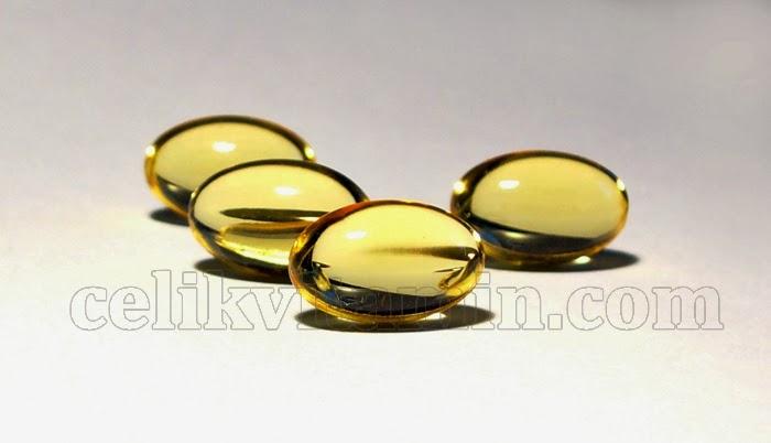 omegaguard Maksimumkan Peluang Anda Untuk Hamil.