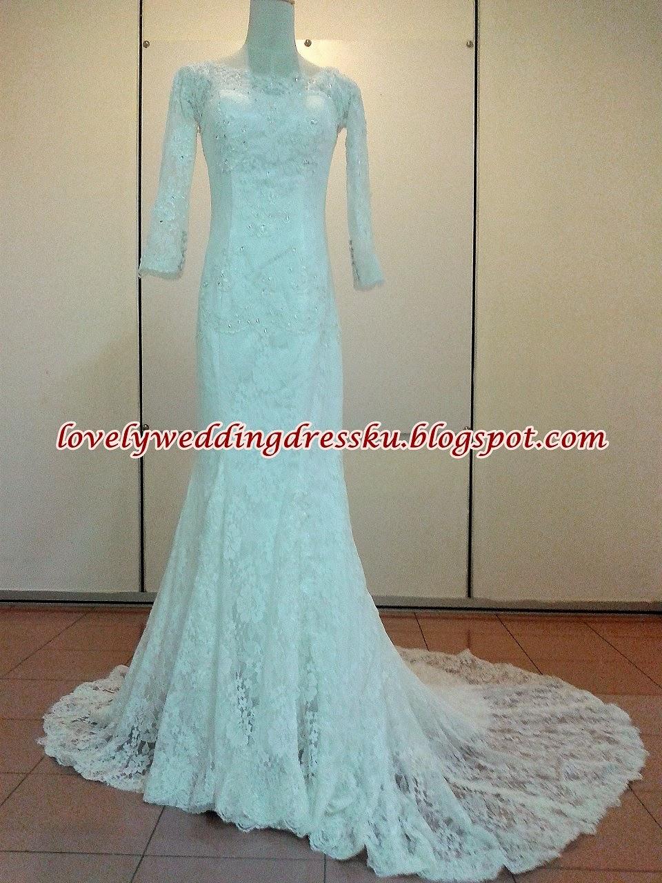 Royal Wedding DressKu HOTRM660