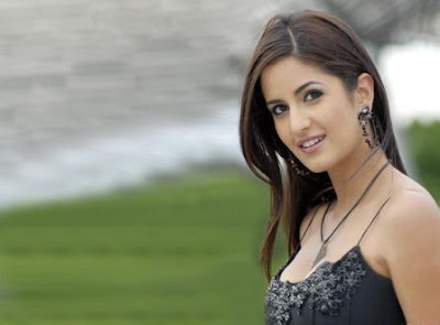 katrina kaif wallpapers 1
