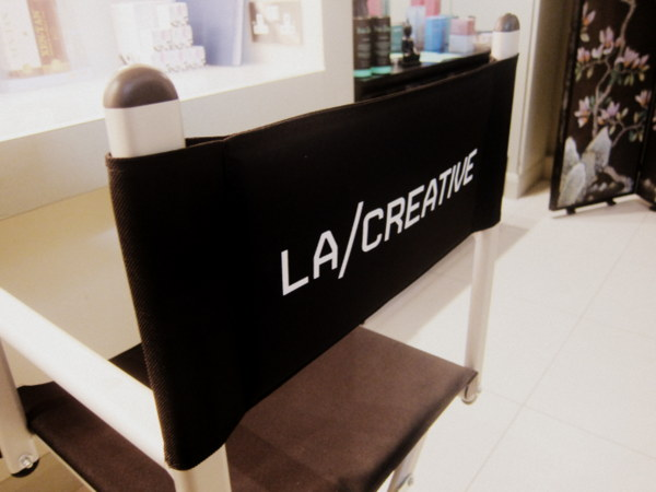 La creative beauty salon dublin review for A creative touch beauty salon
