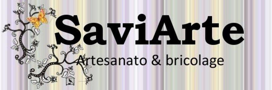 SaviArte