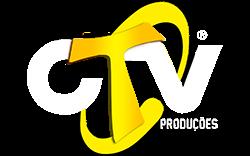 TV CatólicosVIP