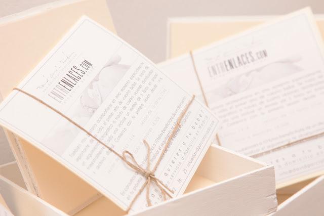 regalos-embarazadas-regalo-boda-primer-regalo-bebe-entrenlaces-fotografia-boda-bebes-madrid-asturias
